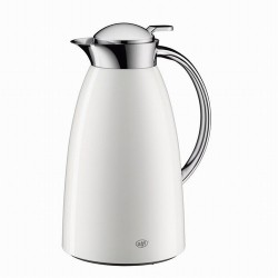 Carafe isotherme Gusto, 1,0L - Alfi