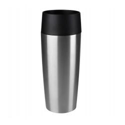 Mug isotherme - Alfi
