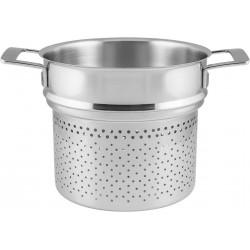 Panier à pâtes Silver - Demeyere