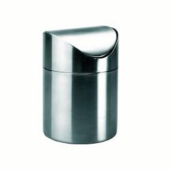 Poubelle de table - Cilio