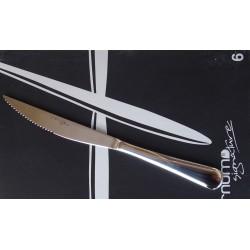Set de 6 couteaux steak Arcade - Eternum Signature