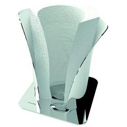 Porte serviettes Acqua - Bugatti
