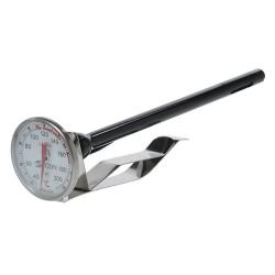 Thermomètre à bonbons & friture - CDN