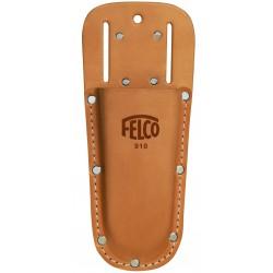 Etui pour sécateur FELCO 910