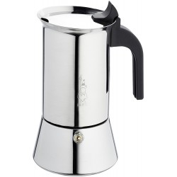Cafetière italienne induction Venus - Bialetti