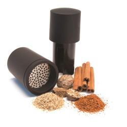 Moulin à épices Spice Mill - Microplane