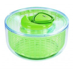 Essoreuse à Salade Easy Spin Vert - Zyliss