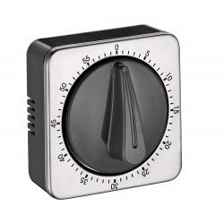 Minuterie Cube - Cilio