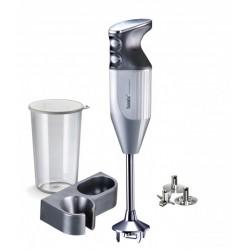 Mixeur Plongeant Bamix M200 Zilver