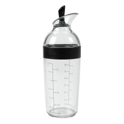 Shaker à vinaigrette 350ml - Oxo