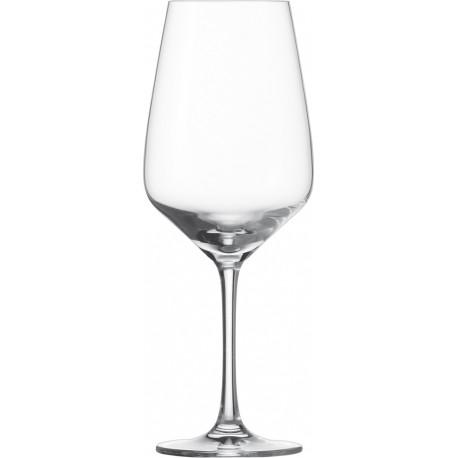 6 Verres à vin rouge Taste - Schott Zwiesel