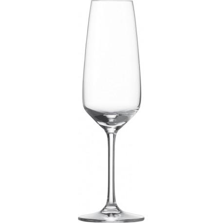 6 Verres à champagne Taste - Schott Zwiesel