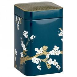Boîte à thé JAPAN Jade, 100gr - EigenArt