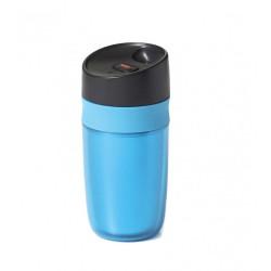 Mug isotherme - OXO