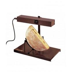 Appareil à Raclette Alpage bronze - Bron Coucke