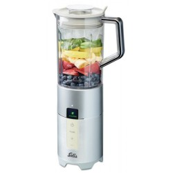 Blender Perfect Slim - Solis