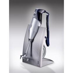Mixeur Plongeant Bamix M200 SwissLine Zilver