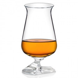 Verre à Whisky Túath 21cl