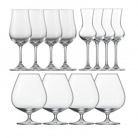 Set de 12 verres à disgestif Les Essentiels - Schott Zwiesel