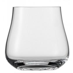 Verres à whisky Life - Schott Zwiesel