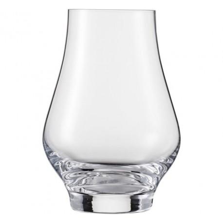 Verres à whisky Nosing - Schott Zwiesel