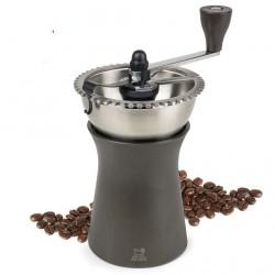Moulin à café manuel Kronos - Peugeot