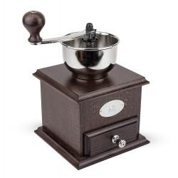 Moulin à café Brésil Chocolat - Peugeot
