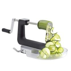 Spiral Cutter Easy Cut - Zassenhaus