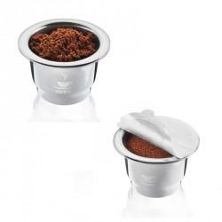 Set 2 capsules à café CONSCIO - Gefu