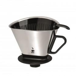 Filtre à café Angelo - Gefu