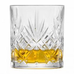 Verres à whisky Show - Schott Zwiesel