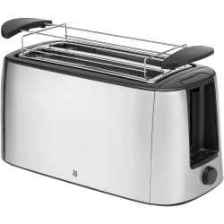 Grille-pain Bueno Pro Toaster Chrome - WMF