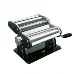 Machine à pâtes Pasta Perfetta Nero - Gefu