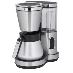Cafetière Aroma Lono avec carafe isotherme - WMF