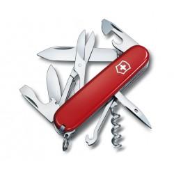 Couteau de poche Victorinox Climber