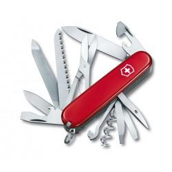 Couteau de poche Victorinox Ranger