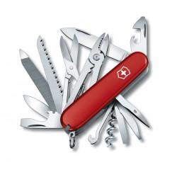 Couteau de poche Victorinox Handyman
