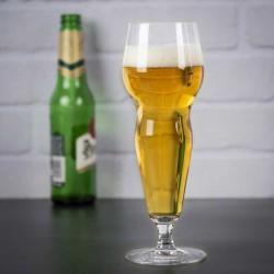 2 verres à bière de dégustation Fraîcheur & Effervescence - Peugeot