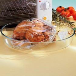 Sachets de cuisson Easy Cook  - Chevalier Diffusion